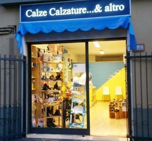 Vendita articoli sanitari, Scandicci, Firenze