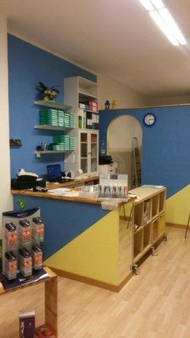 Articoli sanitari e ortopedici, Scandicci, Firenze