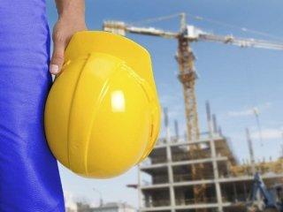 preventivi edili Marenco Costruzioni srl