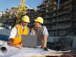 consulenza edile Marenco Costruzioni srl