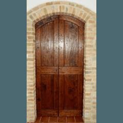 Porta 2 Ante