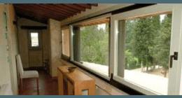 finestre vetrate