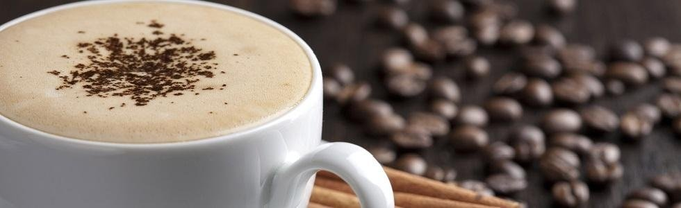 cappuccino bar socrate