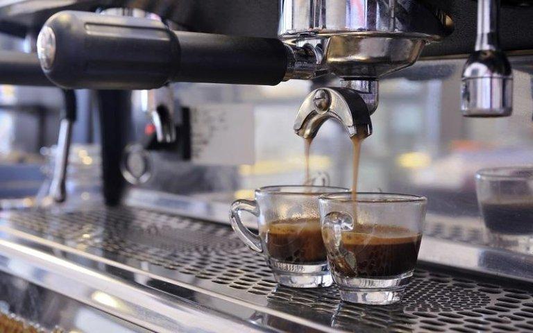 caffetteria socrate