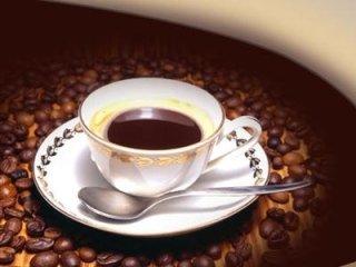 espresso macchianetta