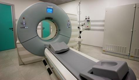 tomografia-computerizzata-multistra