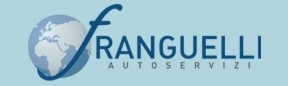 FRANGUELLI AUTOSERVIZI