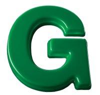 1808 Green