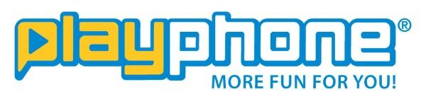 PLayPhone Kemp Mullaney