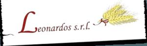Leonardos srl