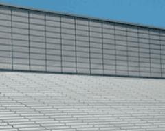 bardeaux toitures