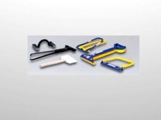 outils Cuneo