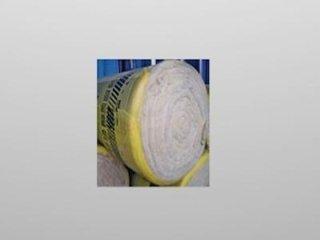 lana di vetro cuneo e provincia