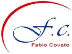 F.C. COVATO FABIO
