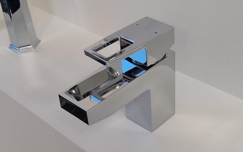 rubinetto lavabo
