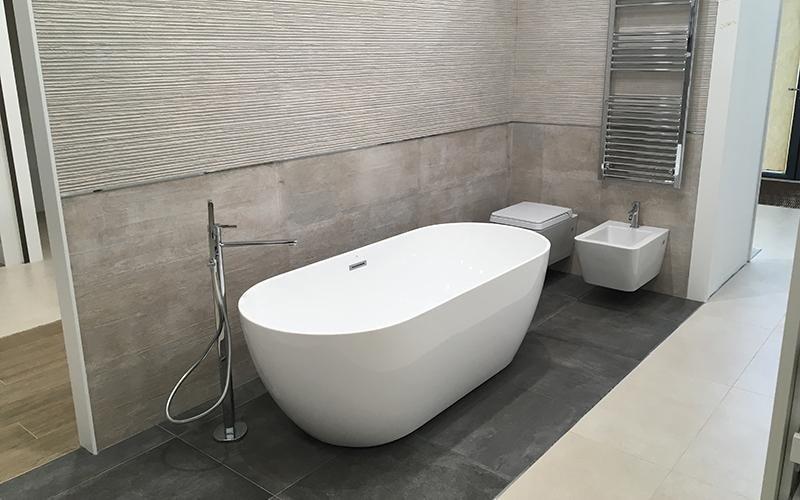 Vasche Da Bagno Porcelanosa Prezzi : Arredo bagno belluno restructura esposizione porcelanosa