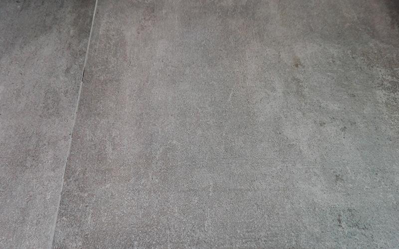grès grigio