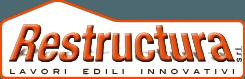 Restructura Porcelanosa