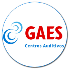 apparecchi acustici Gaes