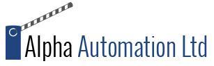 Alpha Automation Ltd logo