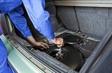installazione-assistenza-impianti-gas-auto