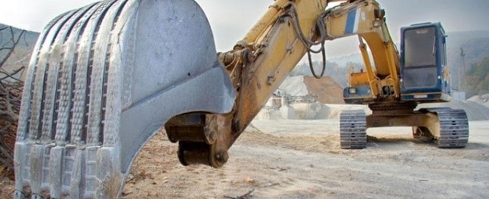 scavi e demolizioni Novara