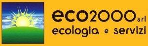 Eco 2000 Ecologie e Servizi Novara