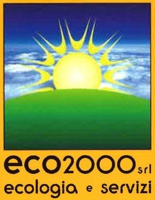 Eco 2000 ecologia e servizi Novara