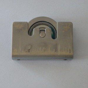 door lock window repairs pty ltd cr003