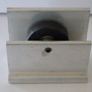 door lock window repairs pty ltd cr004