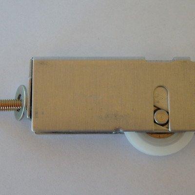 door lock window repairs pty ltd d15001
