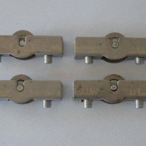 door lock window repairs pty ltd dn001