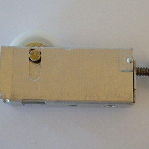 door lock window repairs pty ltd dr17001