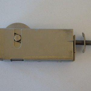 door lock window repairs pty ltd dr17002