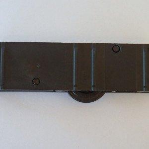 door lock window repairs pty ltd dr17005