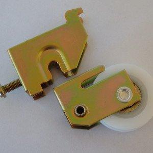 door lock window repairs pty ltd dr17006
