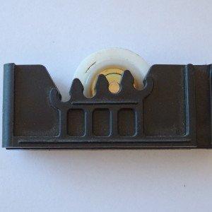door lock window repairs pty ltd dr19002