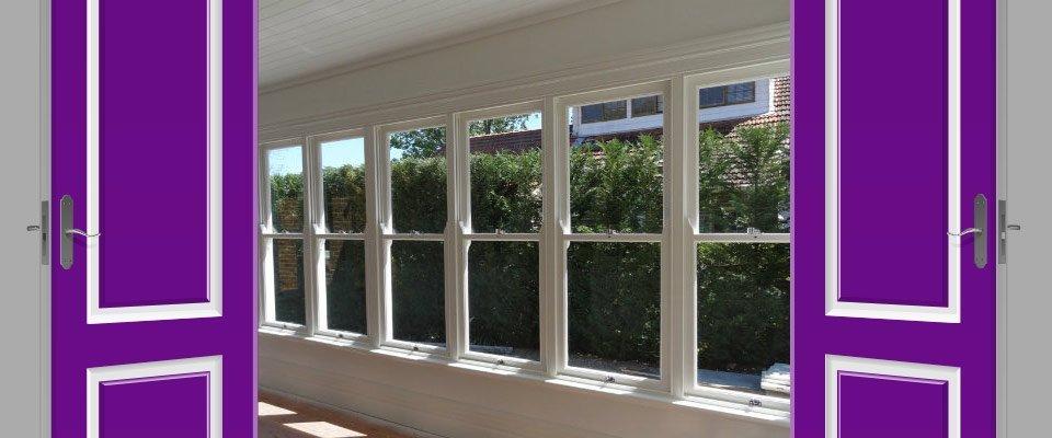 door lock window repairs pty ltd home side window