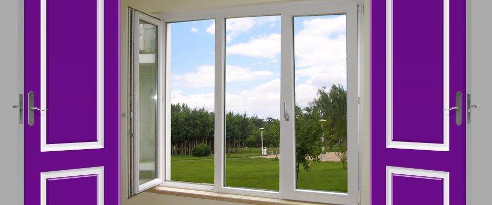 door lock window repairs pty ltd modern glass window