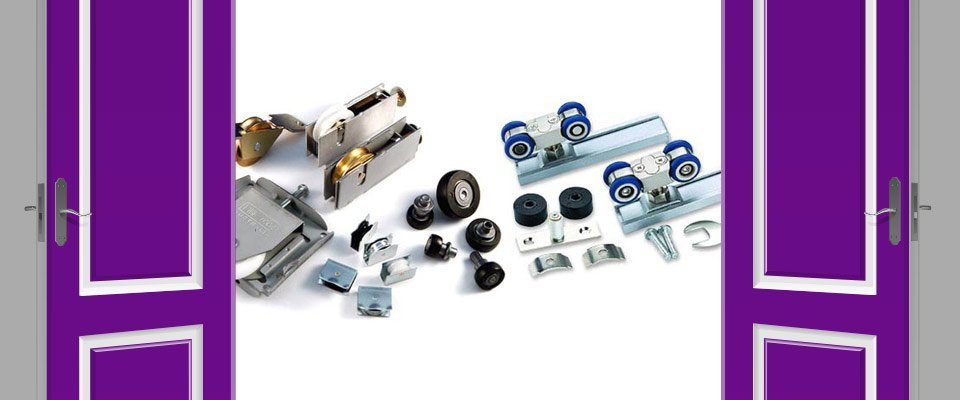 door lock window repairs pty ltd spare parts of doors and window locks