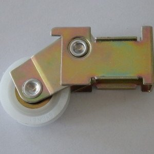 door lock window repairs pty ltd wr001 dr22002