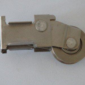door lock window repairs pty ltd wr001 ss dr22002 ss