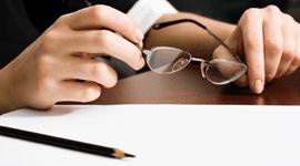 specializzazione pratiche ipotecarie
