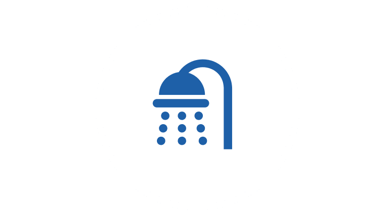 Austwest Plumbing and Gas Hot Water Installations