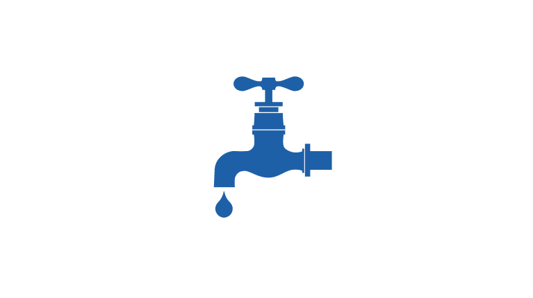 Austwest Plumbing and Gas Plumbing Services