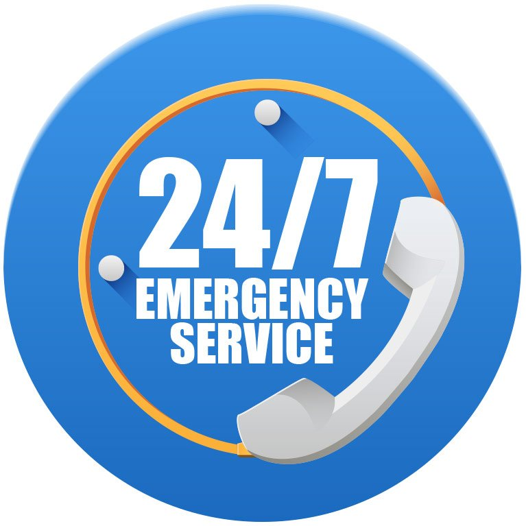 Austwest Plumbing and Gas 24-7 Emergency Service