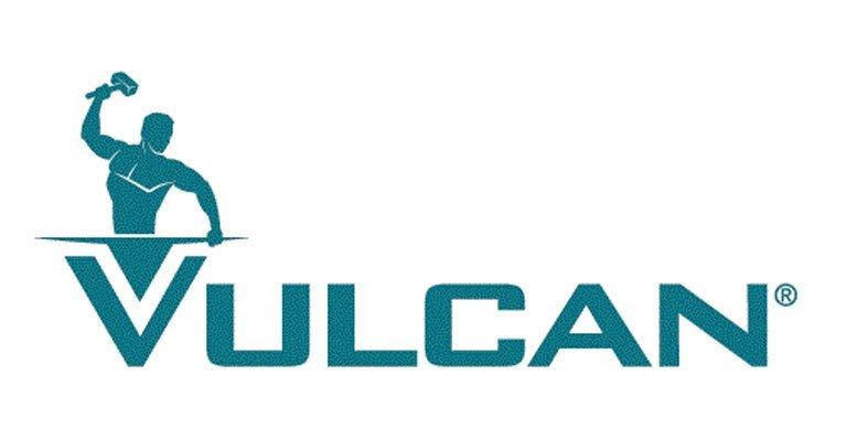 Austwest Plumbing and Gas - Vulcan