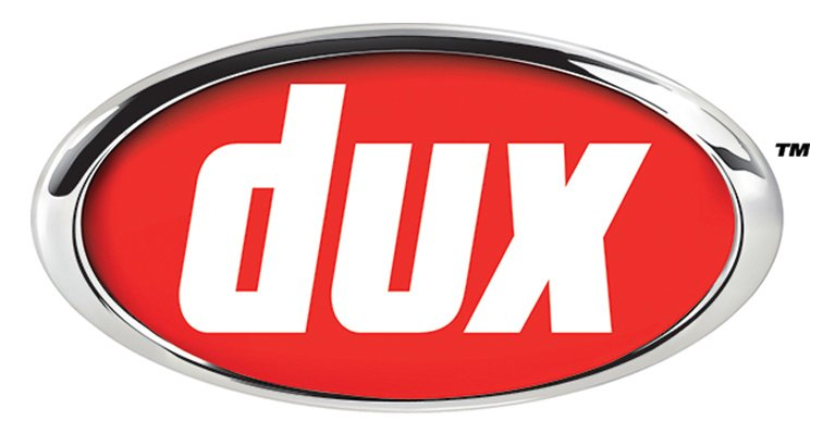 Austwest Plumbing and Gas - Dux