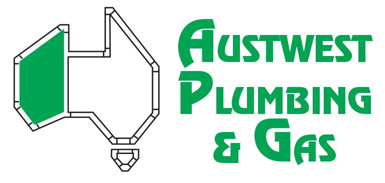 Austwest Plumbing and Gas