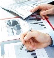 Analisi di bilancio